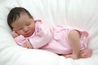 Beispielbild Babygalerie firstMoment